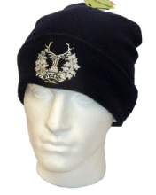 Gordon Highlanders - Beanie